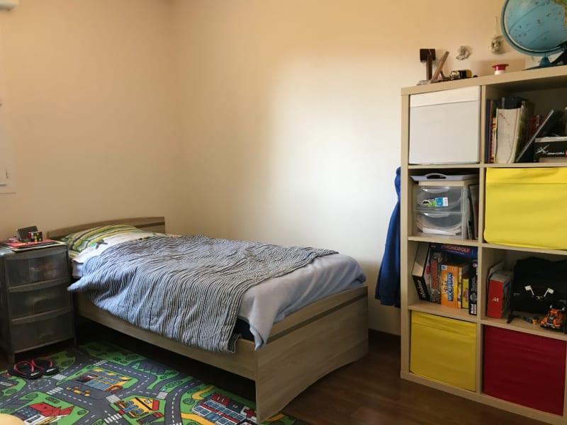 Venta  apartamento Benesse maremne 284200€ - Fotografía 4
