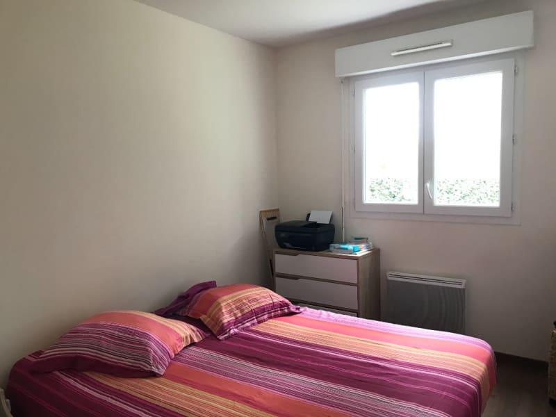 Venta  apartamento Benesse maremne 284200€ - Fotografía 5