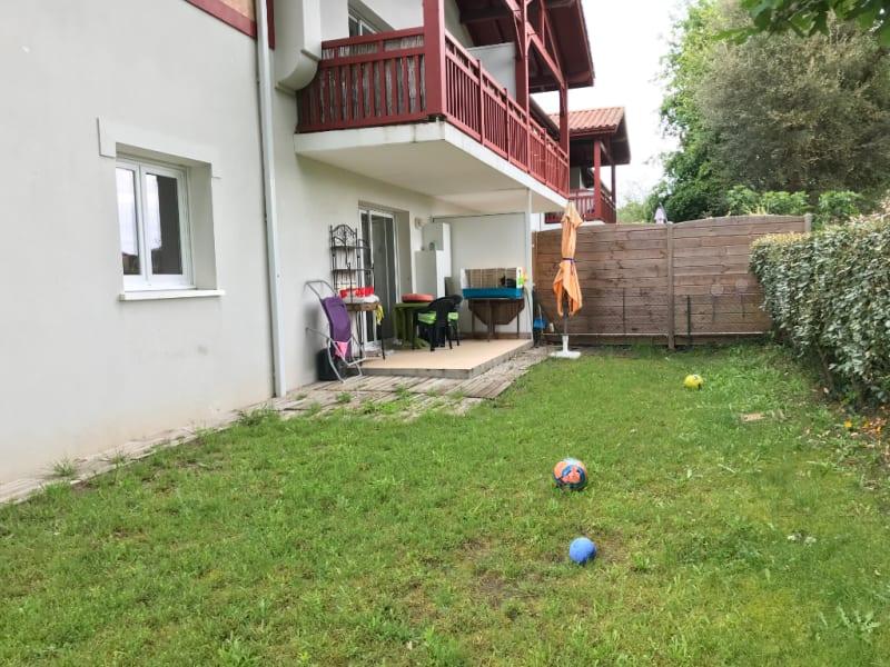 Venta  apartamento Benesse maremne 284200€ - Fotografía 6