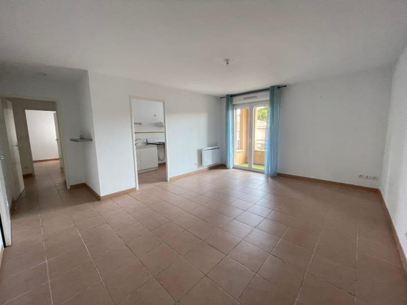 Location appartement Berriac 466,69€ CC - Photo 3