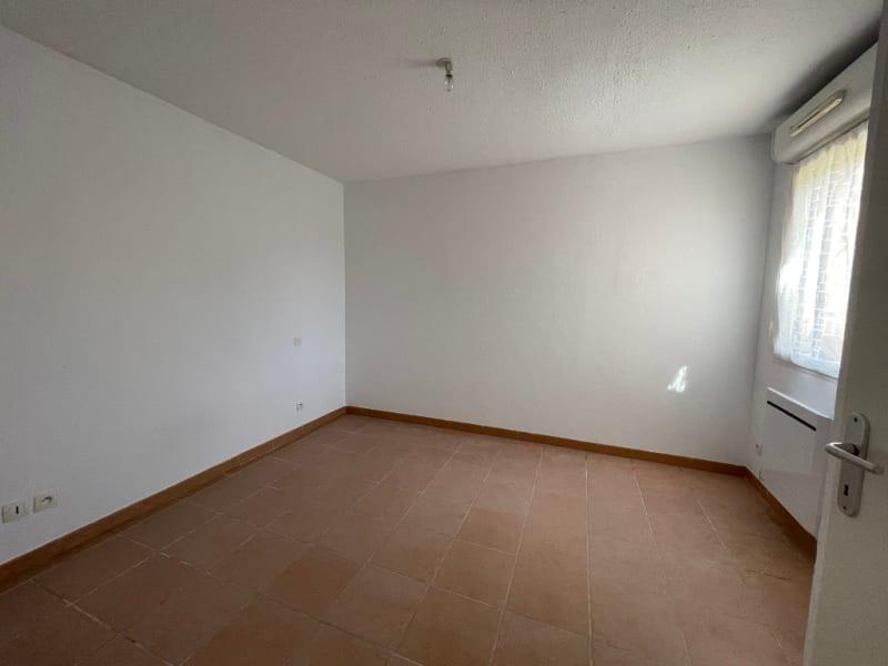 Location appartement Berriac 466,69€ CC - Photo 6
