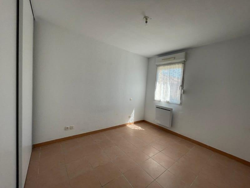 Location appartement Berriac 466,69€ CC - Photo 7