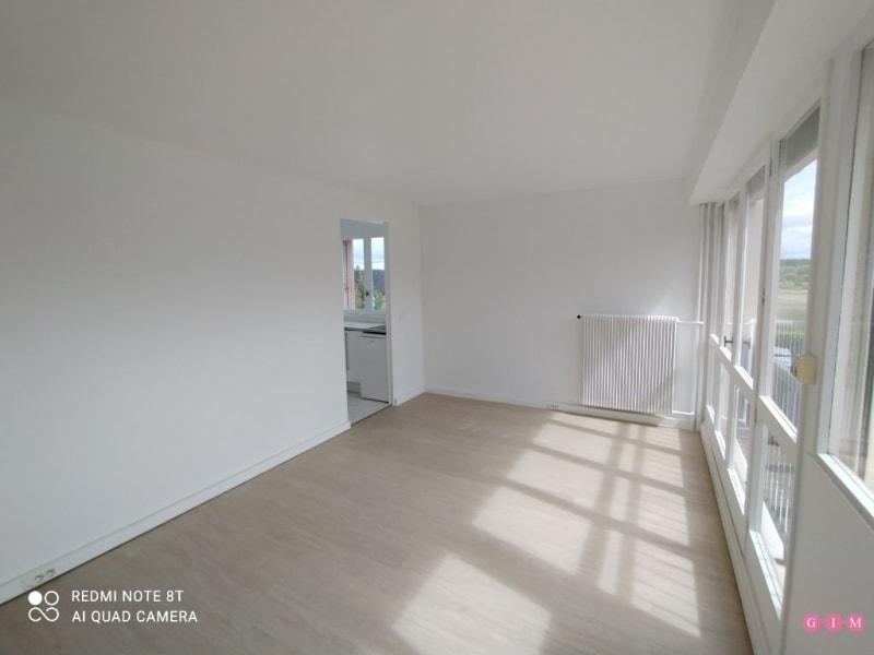 Location appartement Chambourcy 630€ CC - Photo 1