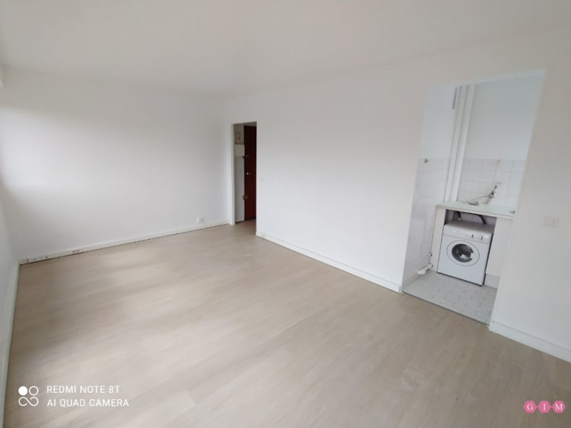 Location appartement Chambourcy 630€ CC - Photo 2