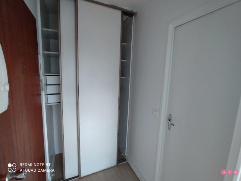 Location appartement Chambourcy 630€ CC - Photo 5