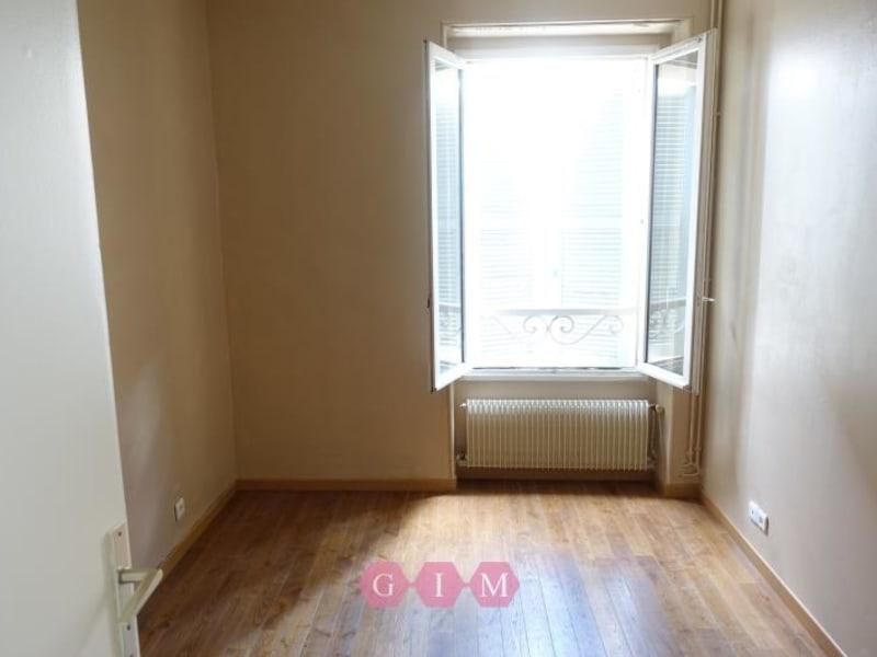 Location appartement Poissy 695€ CC - Photo 3