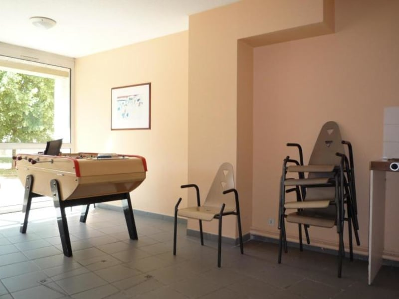 Location appartement Dijon 342€ CC - Photo 6