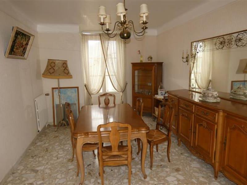 Sale house / villa Chateau thierry 230000€ - Picture 3