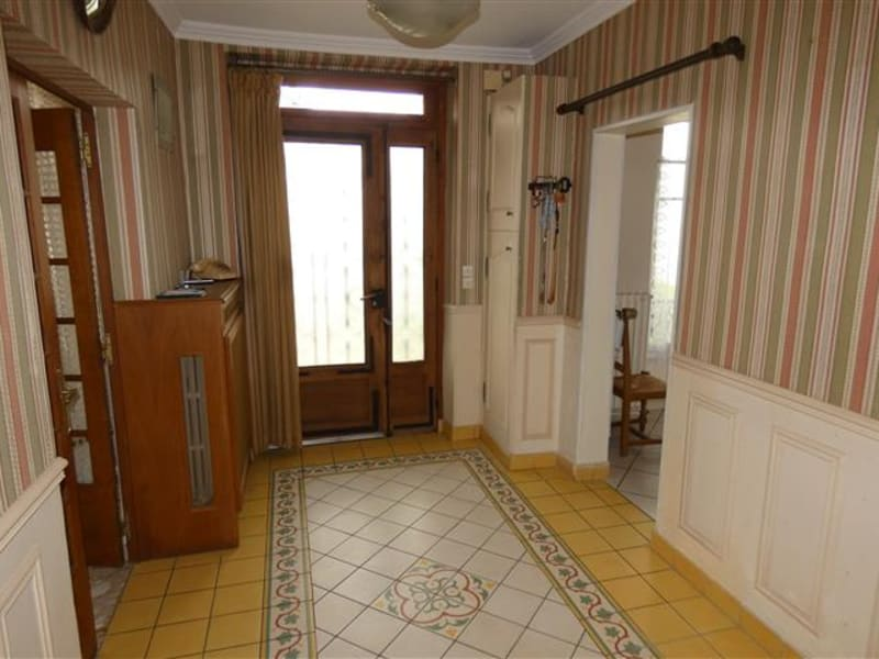 Sale house / villa Chateau thierry 230000€ - Picture 5
