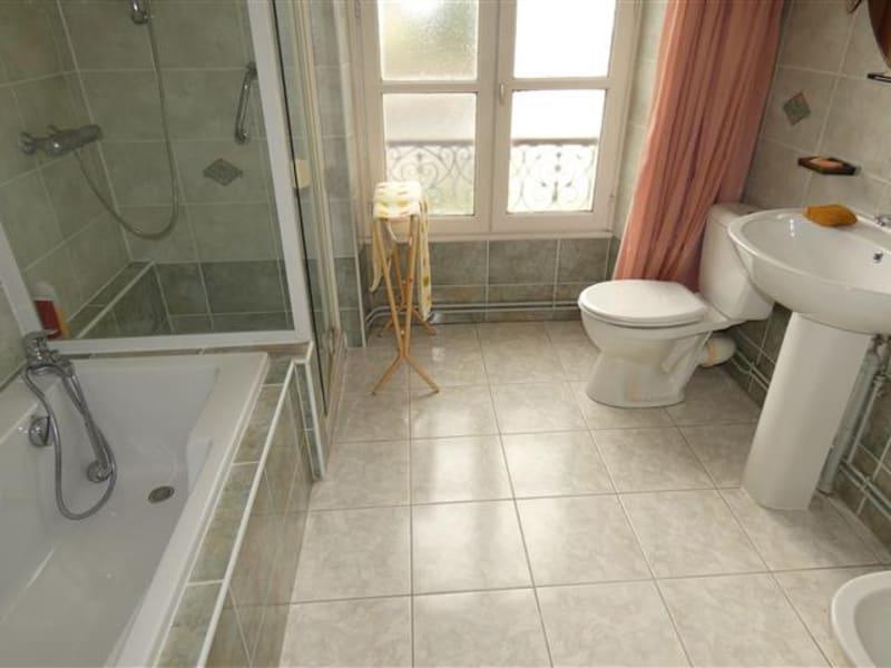 Sale house / villa Chateau thierry 230000€ - Picture 9
