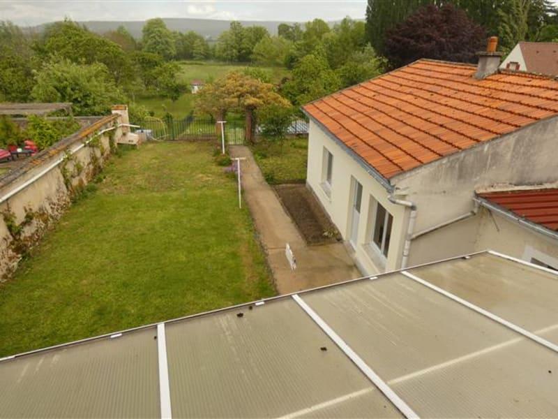 Sale house / villa Chateau thierry 230000€ - Picture 10