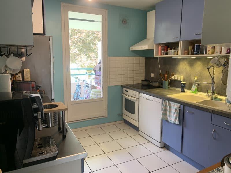 Location appartement Sarcelles 1250€ CC - Photo 3