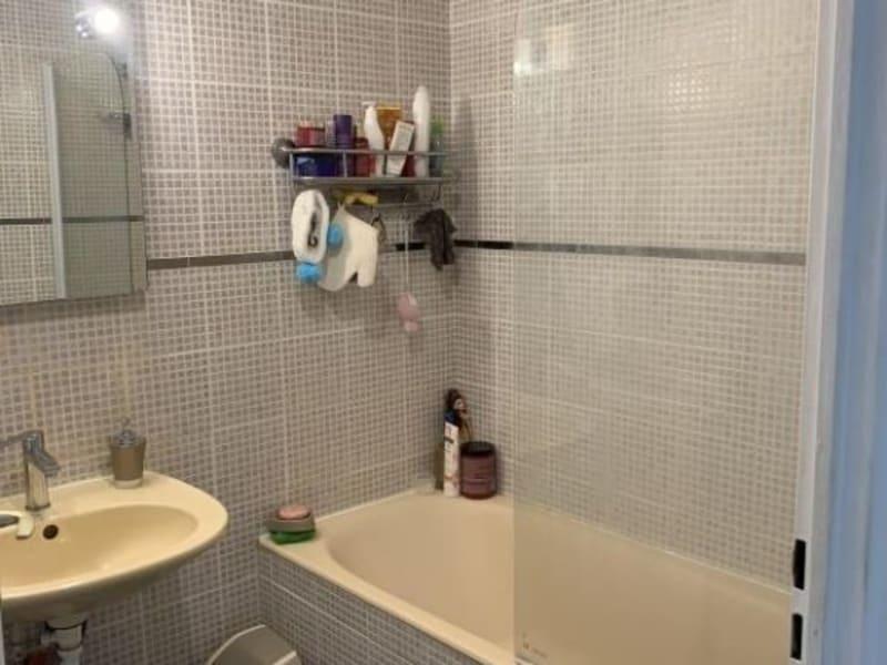 Location appartement Sarcelles 1250€ CC - Photo 4