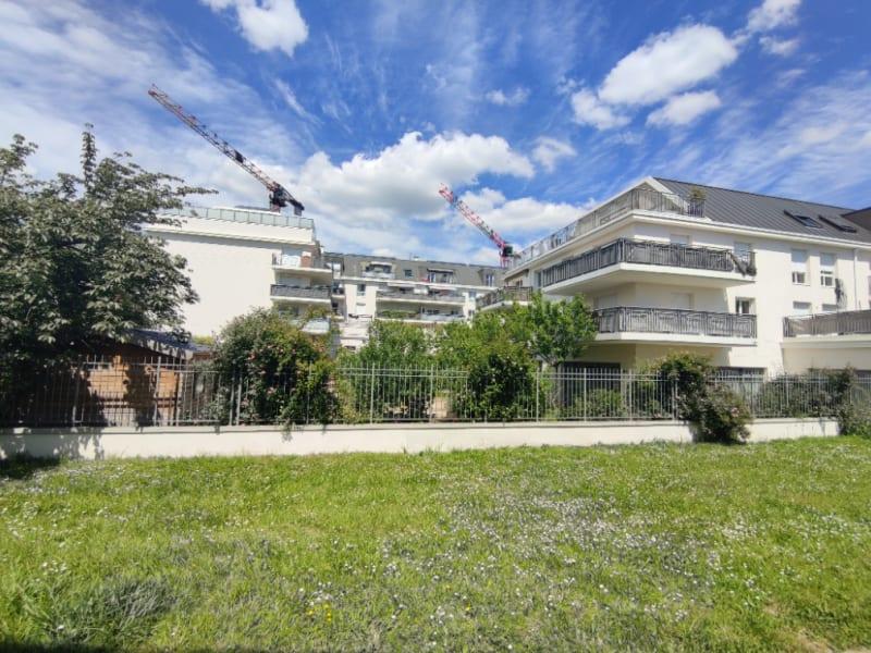 Verkauf wohnung Sartrouville 219000€ - Fotografie 4