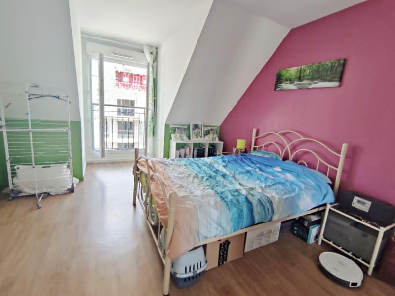 Verkauf wohnung Sartrouville 219000€ - Fotografie 6