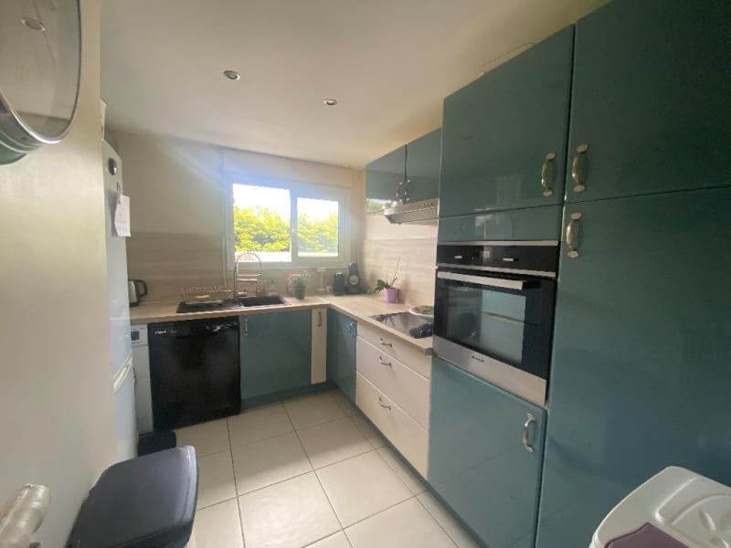 Sale apartment Sartrouville 270000€ - Picture 3