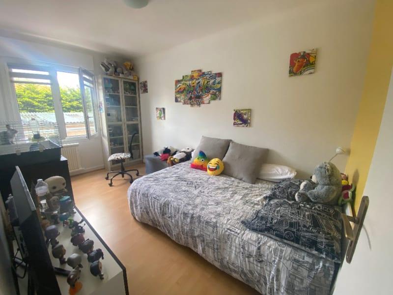 Sale apartment Sartrouville 270000€ - Picture 5