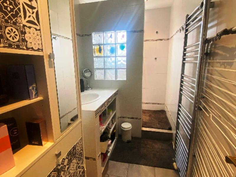 Sale apartment Sartrouville 270000€ - Picture 6