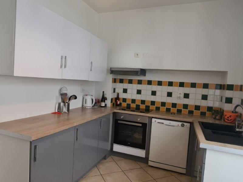 Vente maison / villa Quimper 233200€ - Photo 3