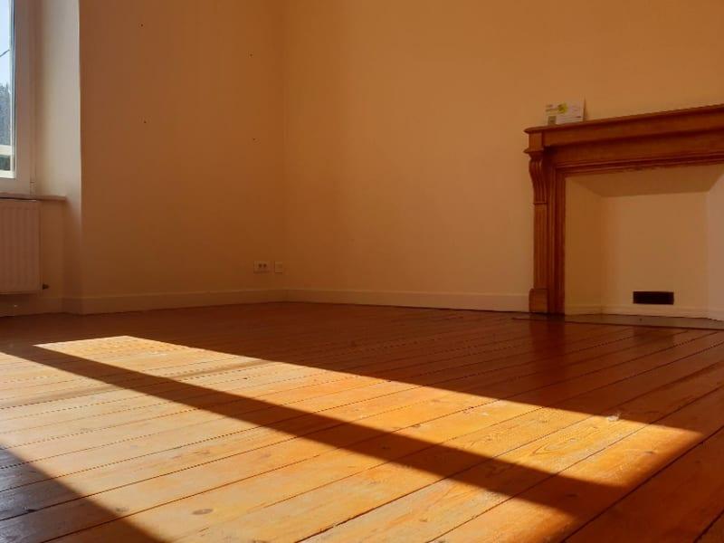Vente maison / villa Quimper 233200€ - Photo 7