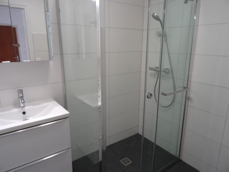 Rental apartment Roanne 575€ CC - Picture 3