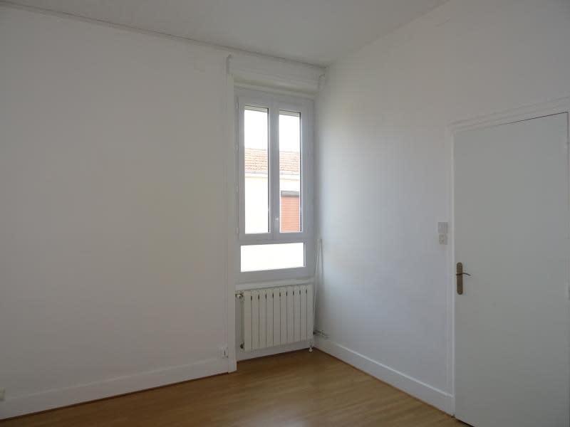 Rental apartment Roanne 355€ CC - Picture 5