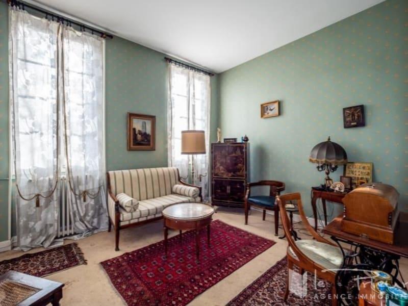 Revenda residencial de prestígio casa Albi 698000€ - Fotografia 8