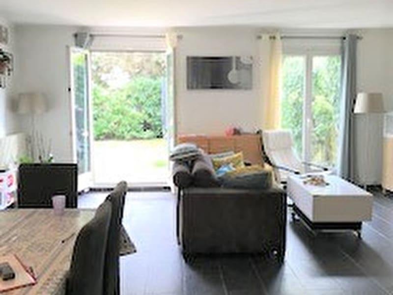 Sale house / villa Lesigny 434000€ - Picture 4