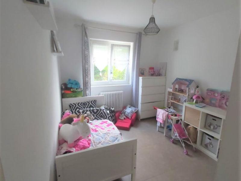 Sale house / villa Lesigny 434000€ - Picture 6