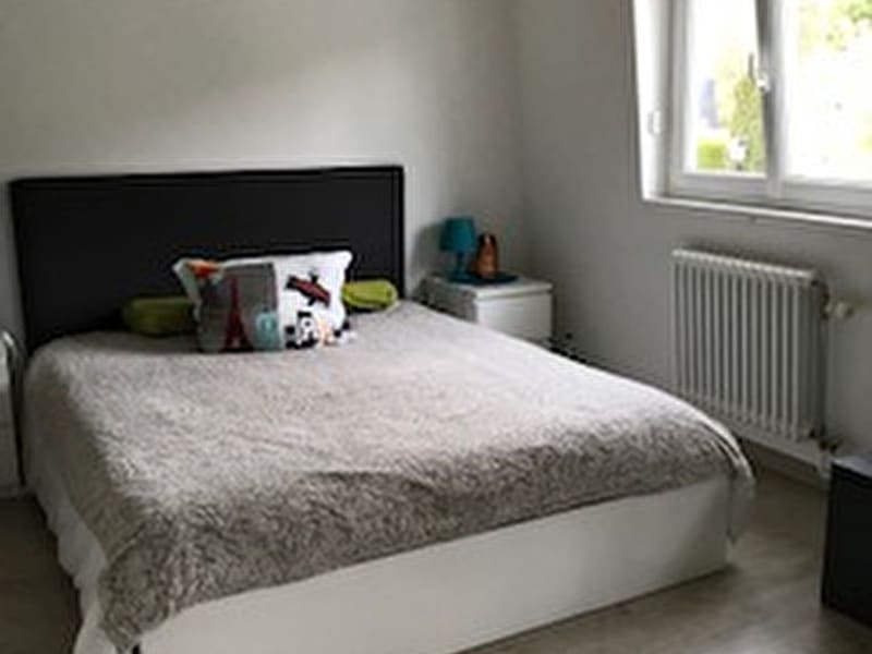 Sale house / villa Lesigny 434000€ - Picture 7