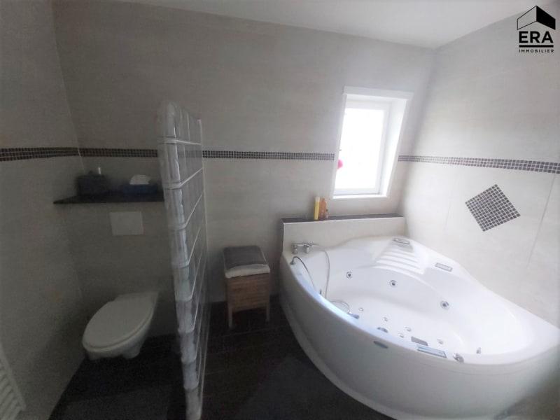 Sale house / villa Lesigny 434000€ - Picture 8