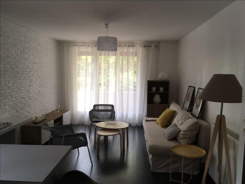 Location appartement Toulouse 810€ CC - Photo 3