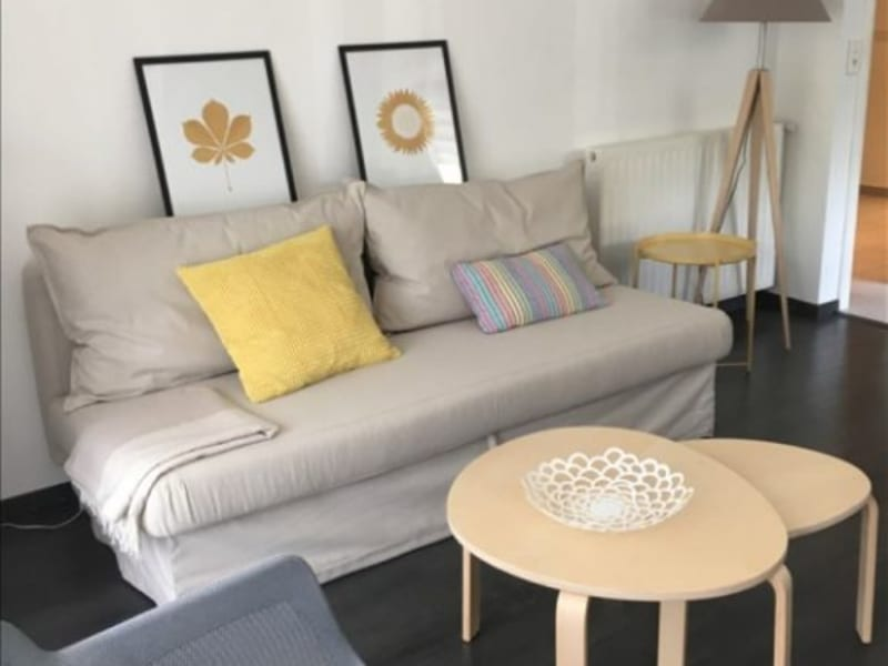 Location appartement Toulouse 810€ CC - Photo 5