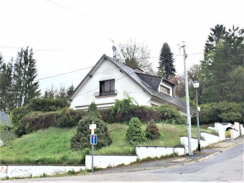 Sale house / villa Niederhaslach 365000€ - Picture 4