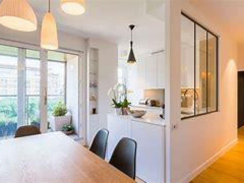 Sale apartment Ernolsheim bruche 165000€ - Picture 1