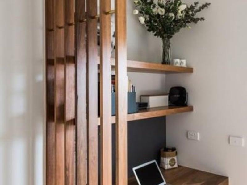 Sale apartment Ernolsheim bruche 165000€ - Picture 2