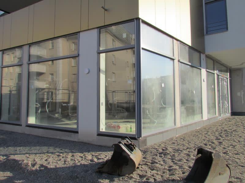 Deluxe sale empty room/storage Bischheim 472000€ - Picture 3
