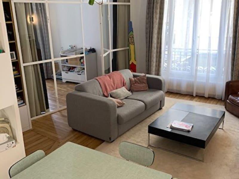 Sale apartment Vincennes 690000€ - Picture 4