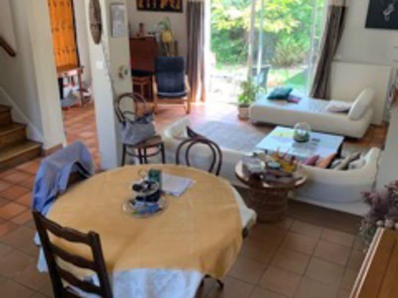 Venta  casa Montreuil 1320000€ - Fotografía 3