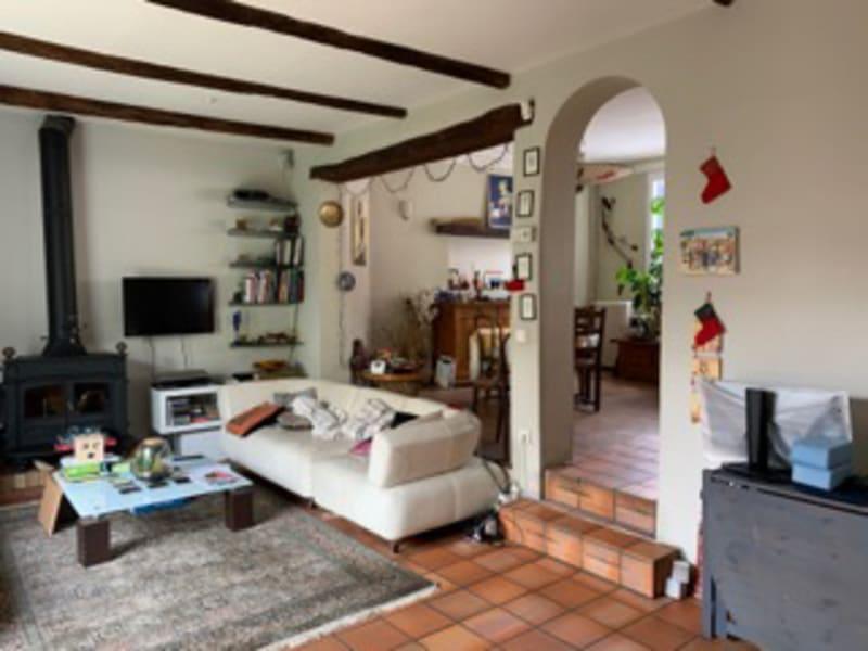 Venta  casa Montreuil 1320000€ - Fotografía 5