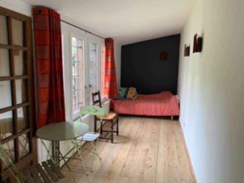 Venta  casa Montreuil 1320000€ - Fotografía 7