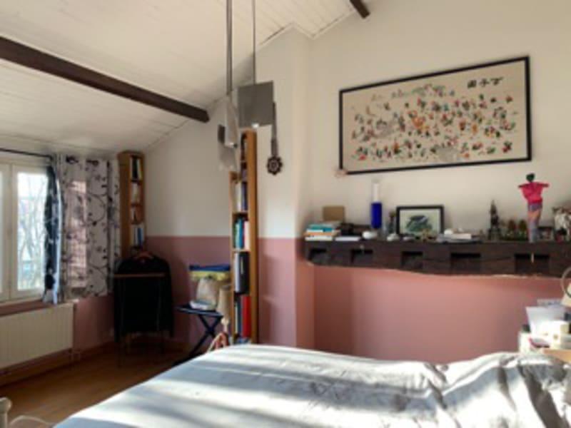 Venta  casa Montreuil 1320000€ - Fotografía 8