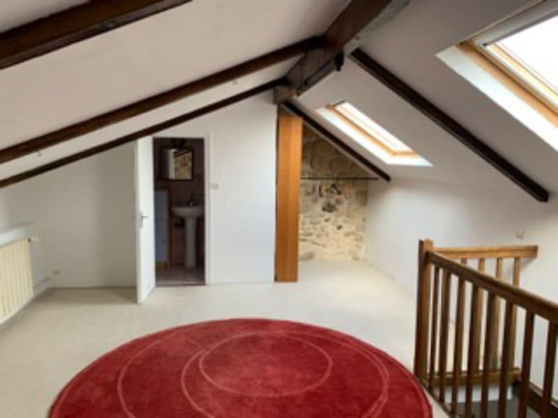 Venta  casa Montreuil 1320000€ - Fotografía 10