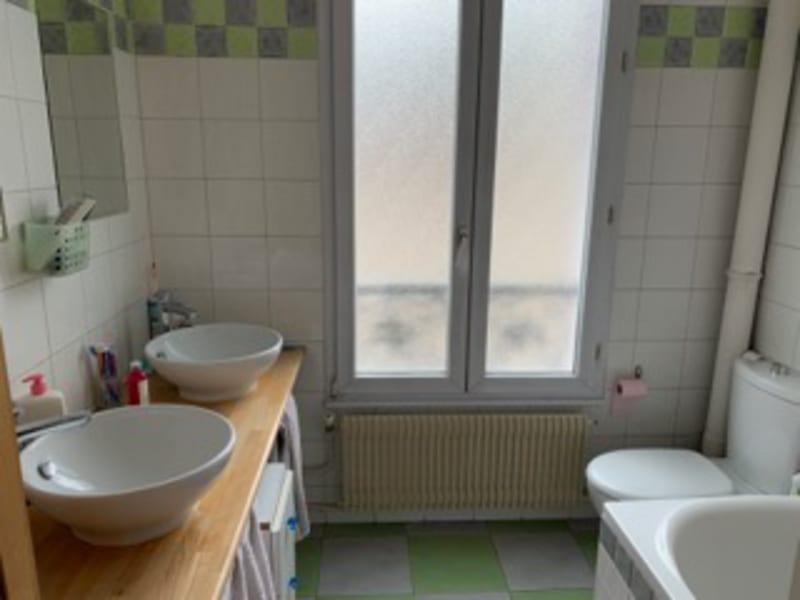 Venta  casa Montreuil 1320000€ - Fotografía 11