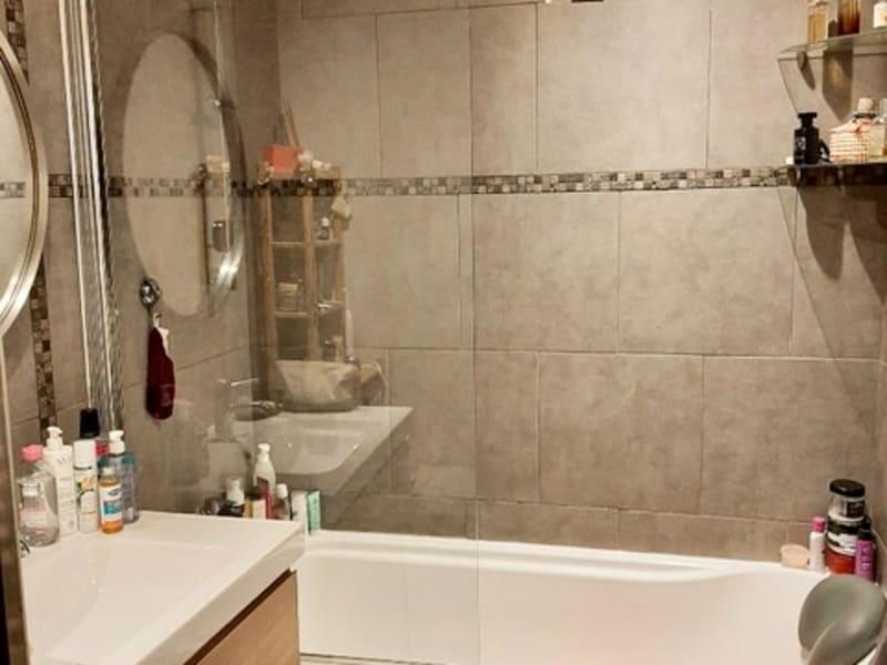 Sale apartment Vincennes 655000€ - Picture 3