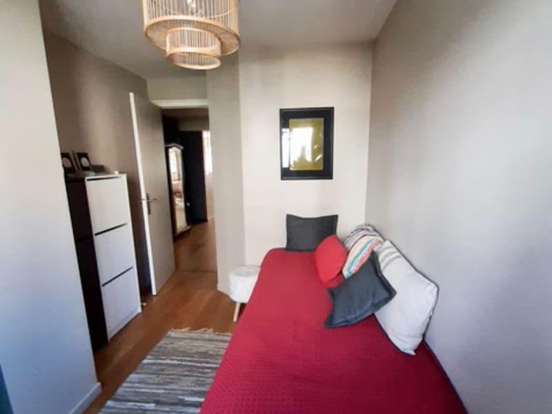Sale apartment Vincennes 655000€ - Picture 5