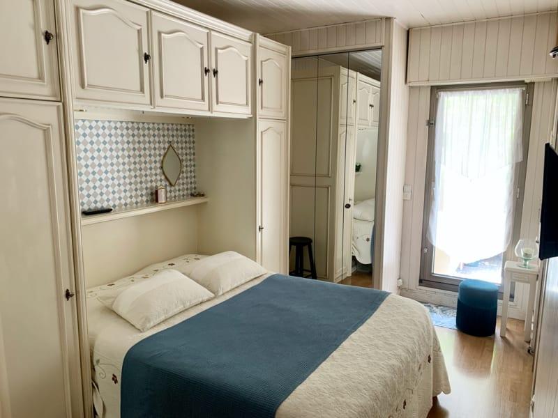 Sale apartment Vincennes 525000€ - Picture 4