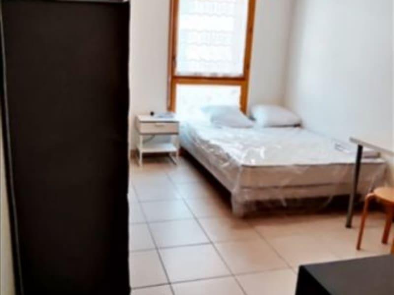 Rental apartment La plaine st denis 1050€ CC - Picture 5