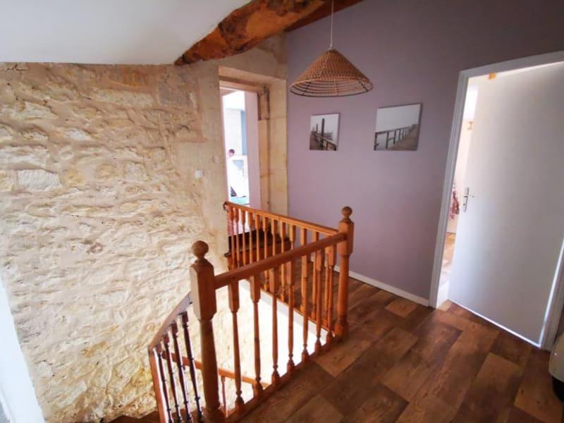 Vente maison / villa St andre de cubzac 399000€ - Photo 7