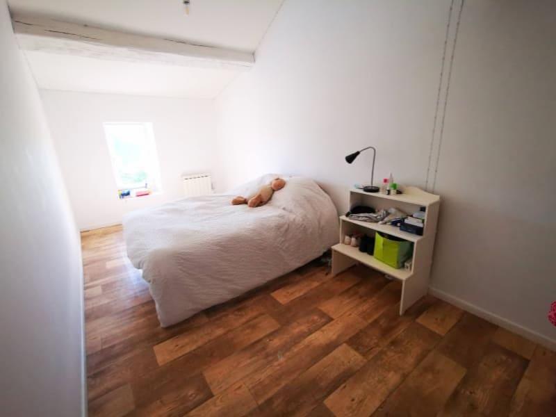 Vente maison / villa St andre de cubzac 399000€ - Photo 8